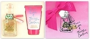 Juicy_Couture-1